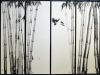 bamboo_panels