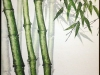 06_Bamboo_2013_SRACS_2nd